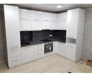 Virtuvinis 37