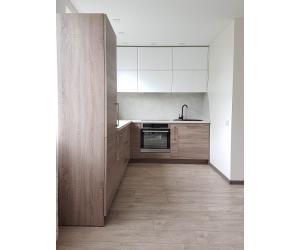Virtuvinis 45