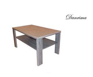 Svetainės stalas