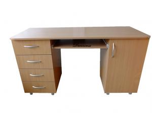 Rašomasis stalas 1
