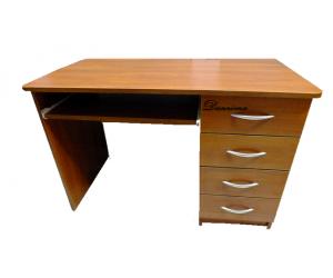 Rašomasis stalas 2