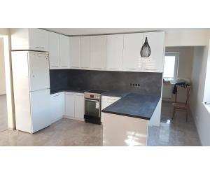 Virtuvinis 31